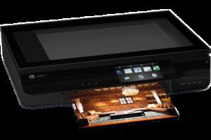 HP Envy 120 är en populär all-in-one-skrivare