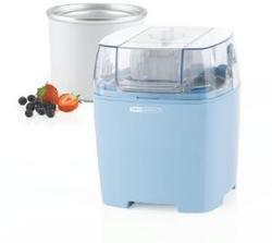 OBH Nordica Ice Cream Maker 1.5l