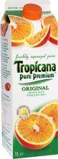 Godaste apelsinjuicen Tropicana