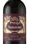 Vin till grillat Pasqua Sanzeno Merlot
