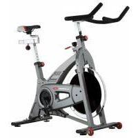 Billig motionscykel Abilica Winspin Spinningcykel
