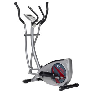 Crosstrainer Extreme Fit CT650