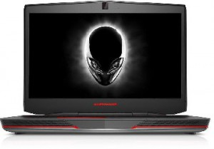 Laptop Alienware 17-a17-4685