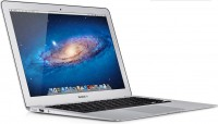 Notebook Apple Macbook Air