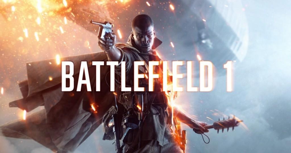 Battlefield1Test
