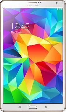 Samsung Galaxy Tab S 8.4 4G 16GB