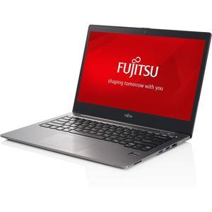 Fujitsu Lifebook U904 (U9040M77A1GB)