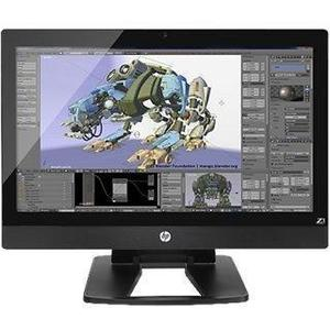 Test Desktop computere