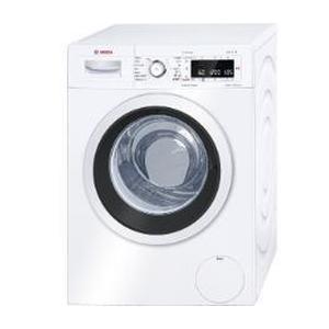 Test Vaskemaskiner