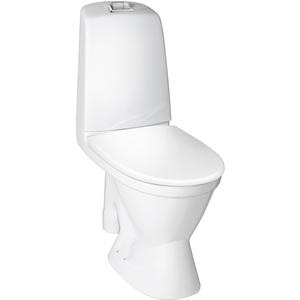 Test Toalettstolar