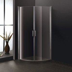 Opal Shower Corner Duschh?rna 900x900mm