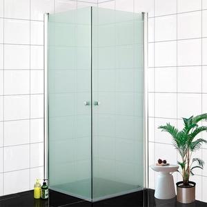 Bathlife Rak 800 Duschh?rna