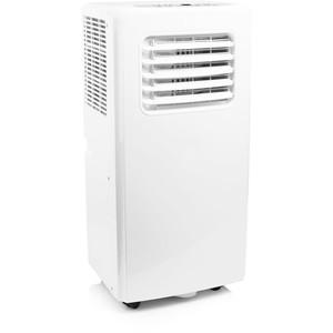 Test Luftkonditionering