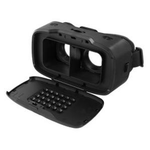 VR BOX, virtuella 3D-glas?gon f?r smartphones med 3,5