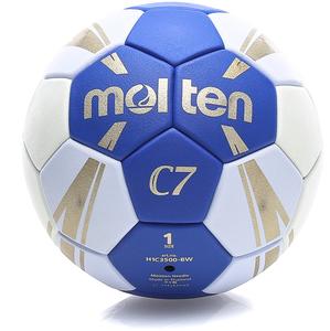 Molten C71 - Vit/Bl? - unisex - Utrustning 1