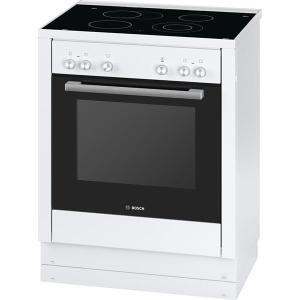 Bosch HCR724327S Vit