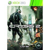 Test Xbox 360-spil