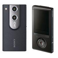 Sony MHS-FS3
