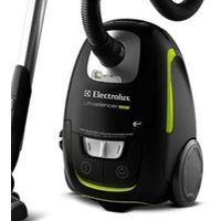 Electrolux UltraSilencer ZUSG3901