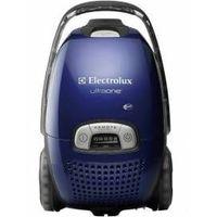 Electrolux UltraOne Z8840
