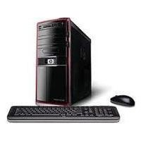 HP Pavilion Elite HPE-551SC (LL282EA)