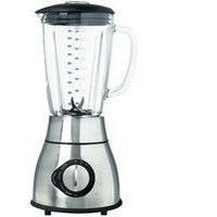 Test Blender Mixer