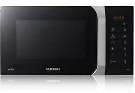 Samsung ME89F-1S Svart