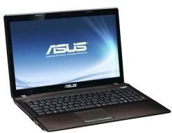 ASUS K53SD-SX555V