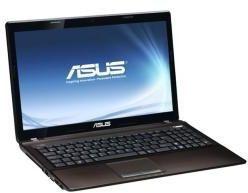 ASUS K53SD-SX555V