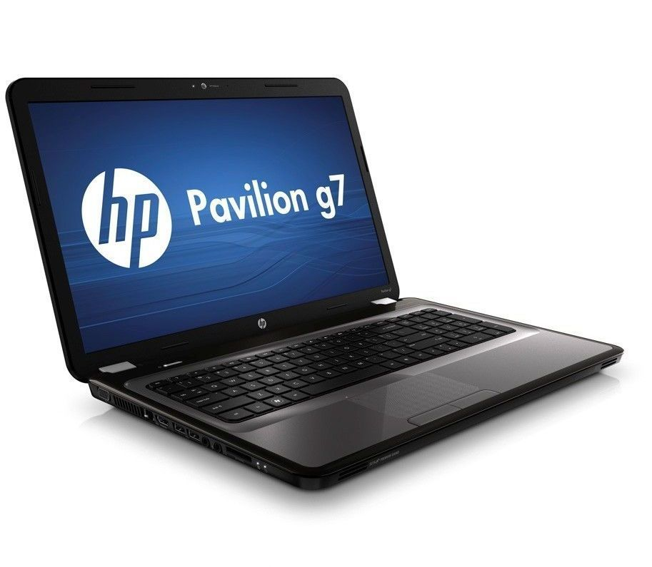 HP Pavilion g7-2023so (B3M41EA)