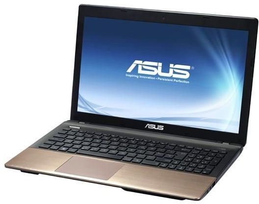 ASUS K55A-SX024V