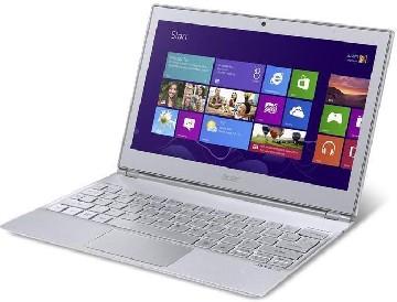 Acer Aspire S7-191-53314G12ASS (NX.M42EG.004)