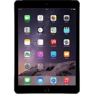 Apple iPad Air 2 4G 64GB
