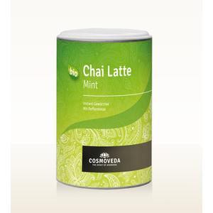 Chai Latte Instant Mint EKO 200g